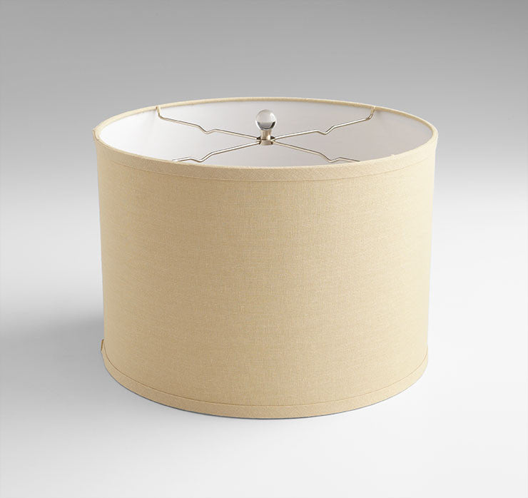 Translation Table Lamp design by Cyan Design