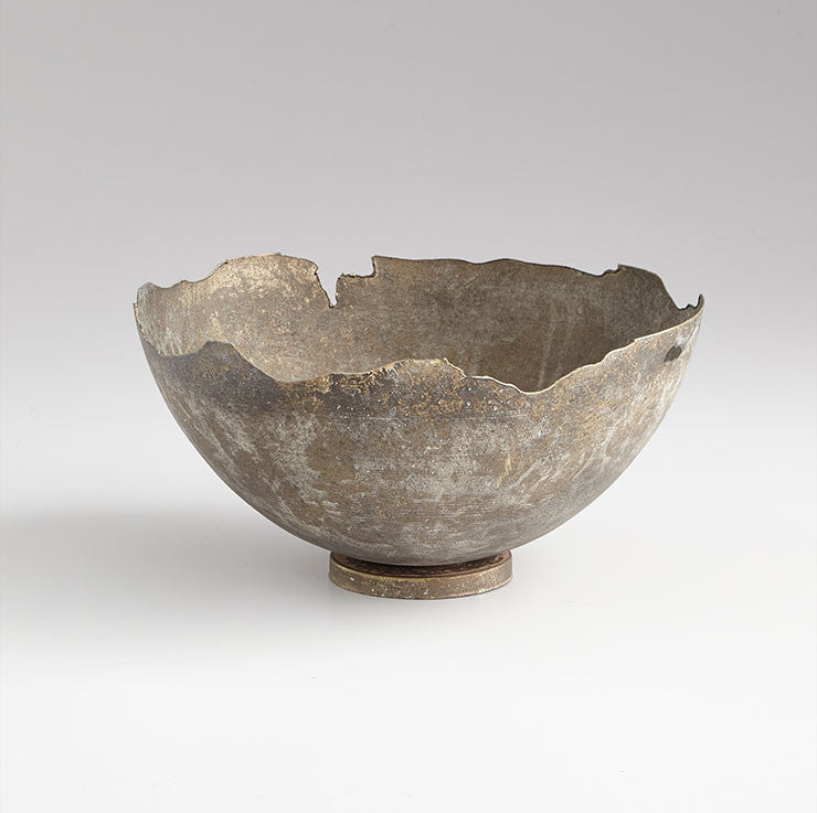 Pompeii Bowl in Various Sizes