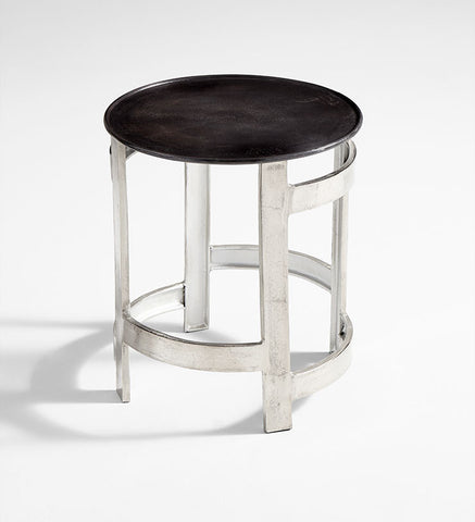 Ascension Side Table design by Cyan Design