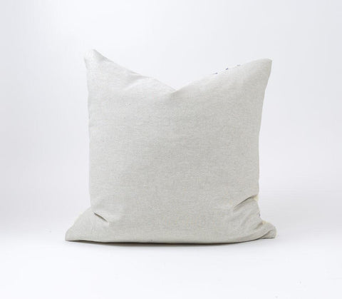 Pampa Pillow design by Bryar Wolf