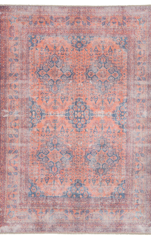 Jaipur Rugs Burke Decor
