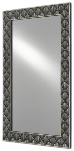 Davos Mirror in Various Sizes Alternate Image