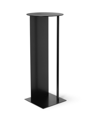 Place Pedestal by Ferm Living