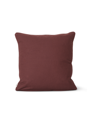Copenhagen Cushion by Ferm Living