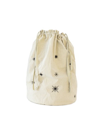 Star Christmas Bag by Ferm Living by Ferm Living