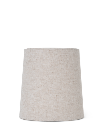Hebe Lamp Shade by Ferm Living