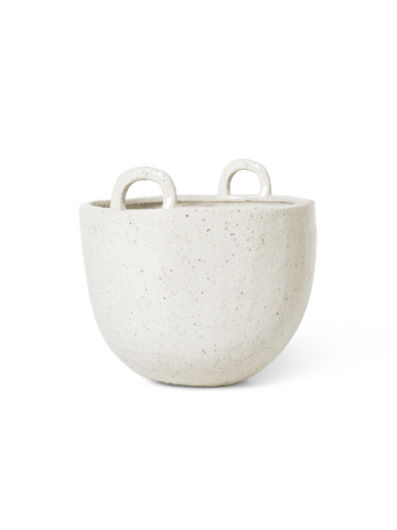 Speckle Small Pot by Ferm Living
