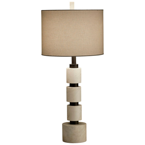 Hydra Table Lamp