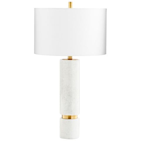 Archer Table Lamp