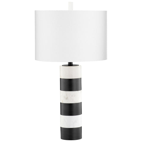 Marceau Table Lamp