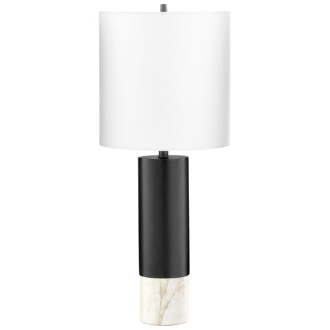 Adana Table Lamp