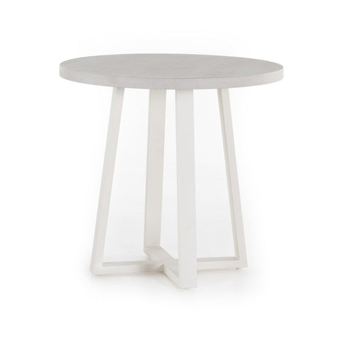 Cyrus Outdoor Dining Table by BD Studio