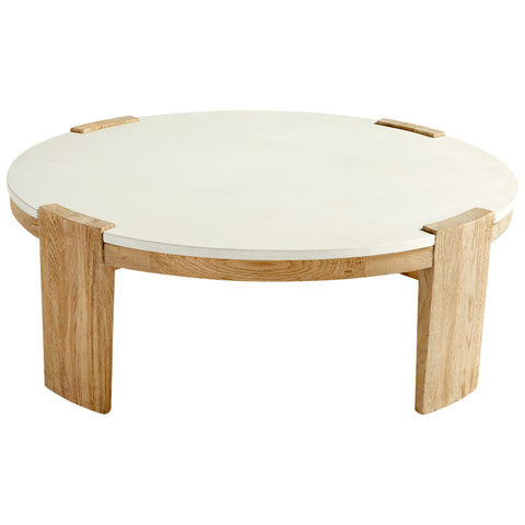 Spezza Coffee Table