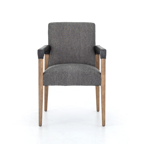 Reuben Dining Chair by BD Studio