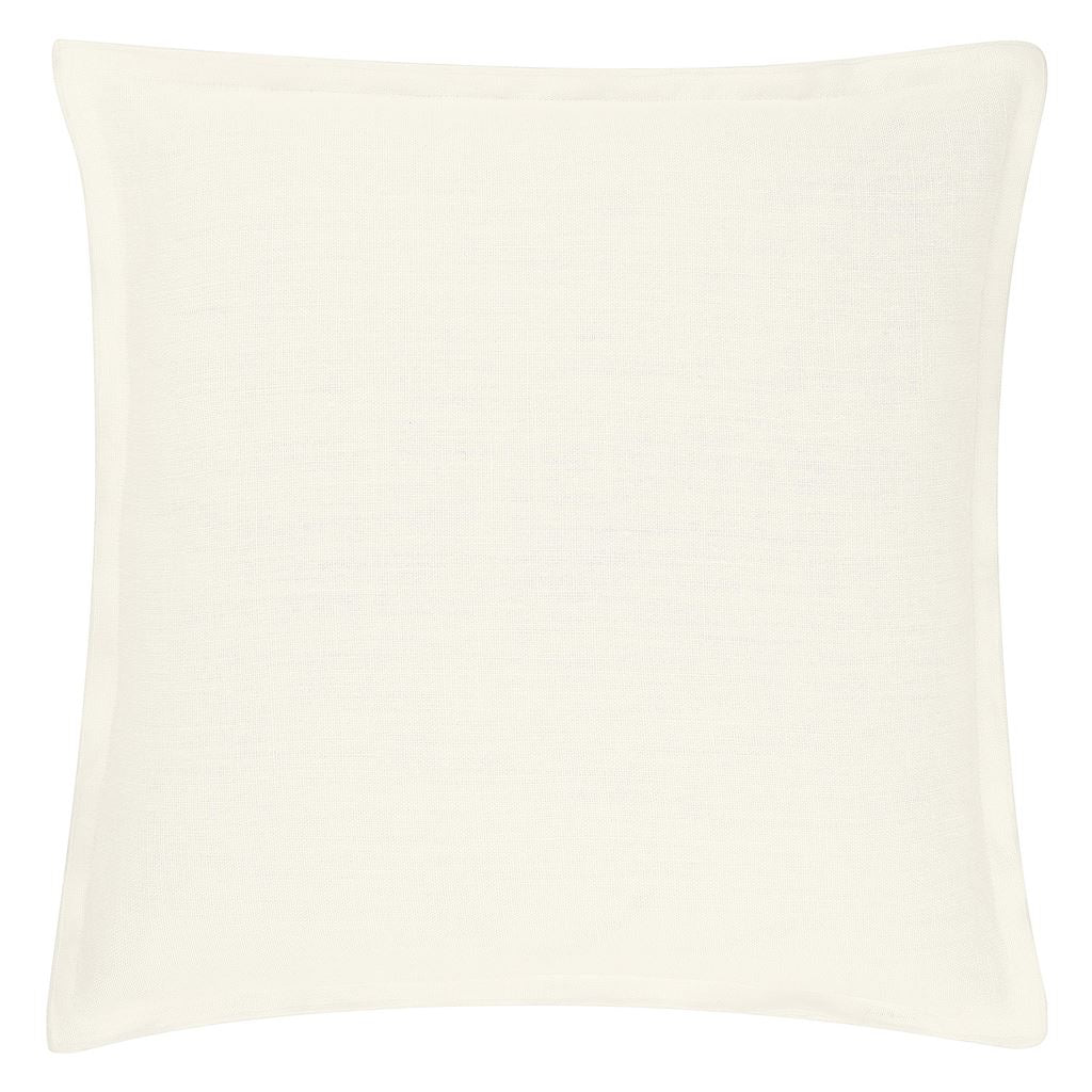Milazzo Alabaster Decorative Pillow