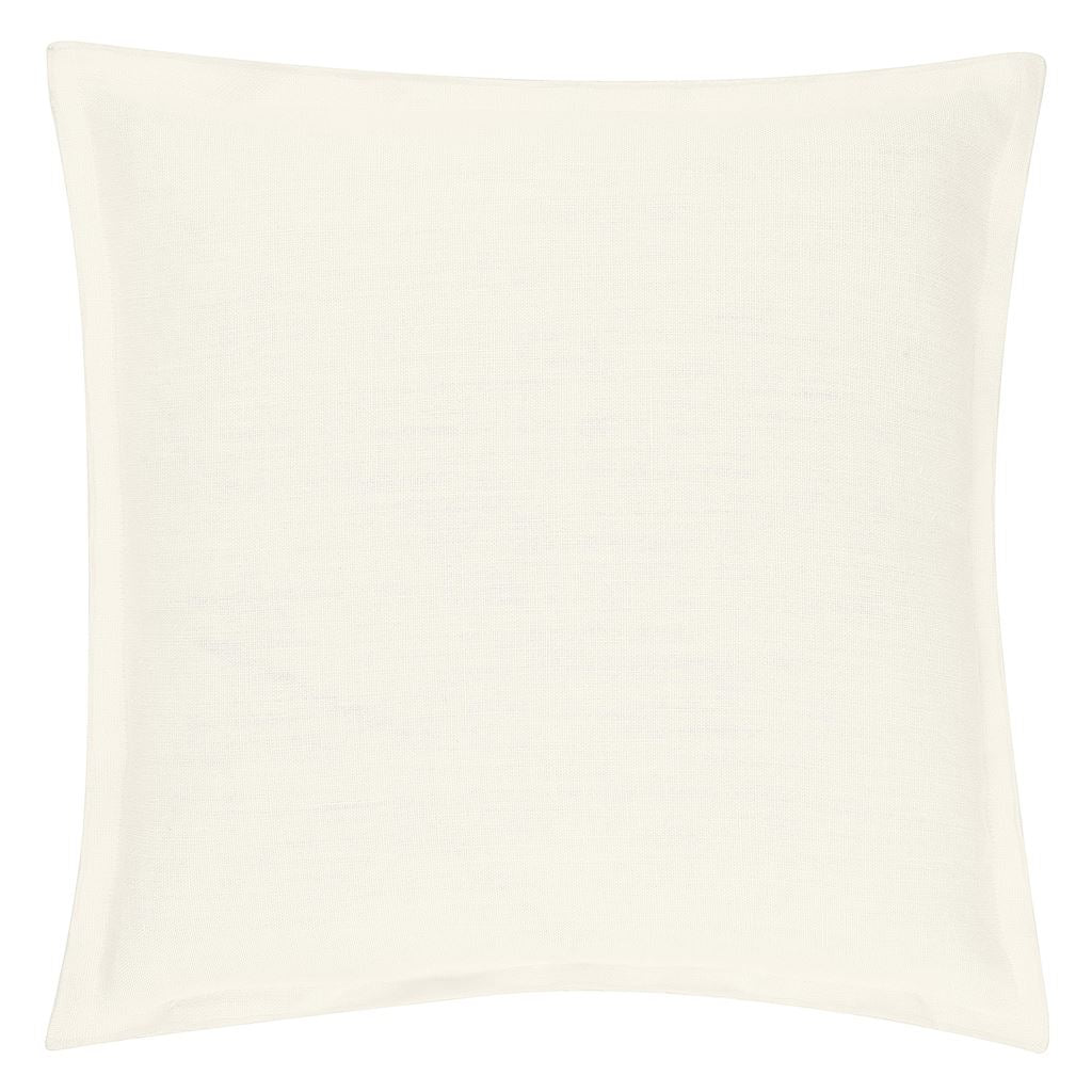 Milazzo Alabaster Decorative Pillow by Designers Guild