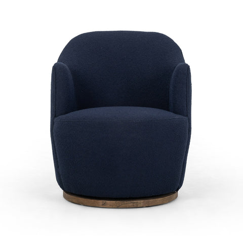 Aurora Chair in Various Colors