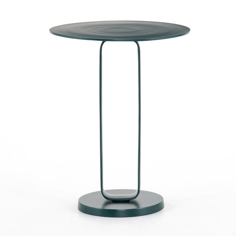 Douglas End Table in Various Colors