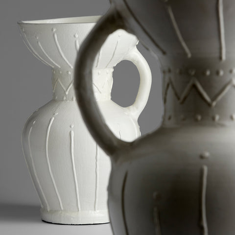 Ravine Vase in Various Sizes