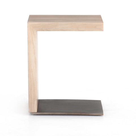 Hudson C Table by BD Studio