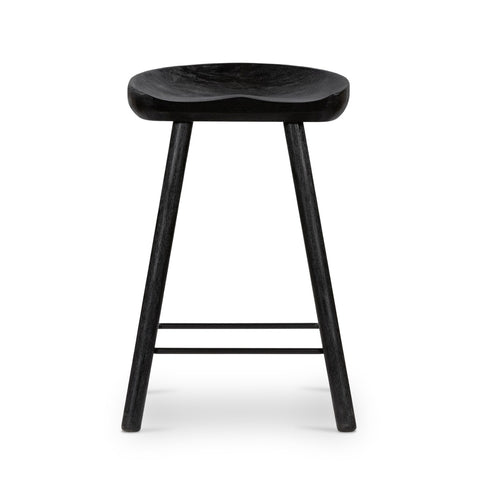 Barrett Counter Stool by BD Studio