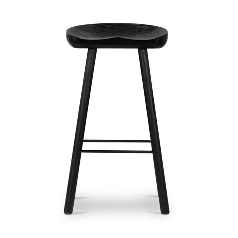 Barrett Bar Stool by BD Studio
