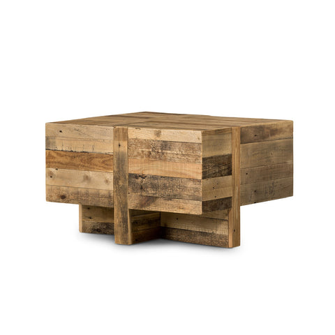 Wynne Side Table
