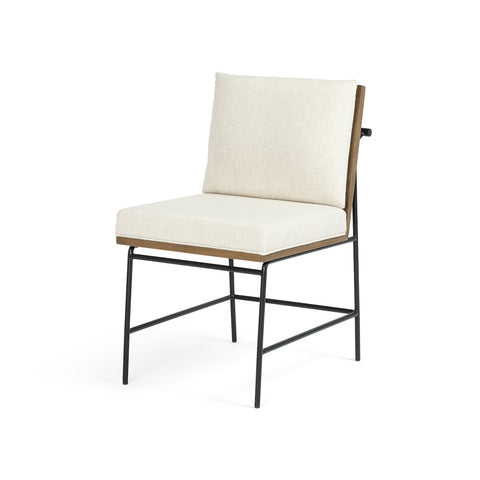 Crete Dining Chair by BD Studio