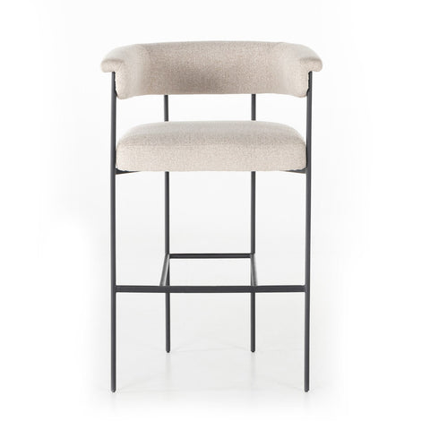 Carrie Bar Stool by BD Studio