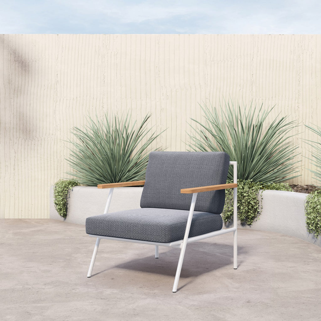 Aroba Outdoor Chair