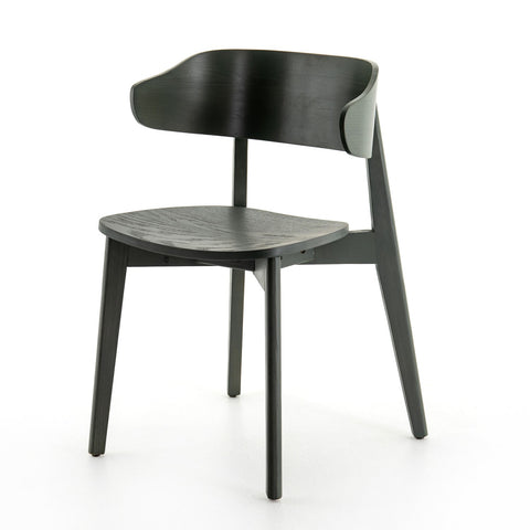 Franco Dining Chair in Various Colors