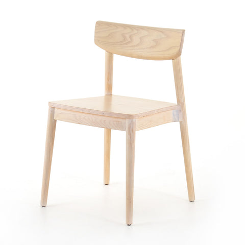 Maddie Dining Chair by BD Studio