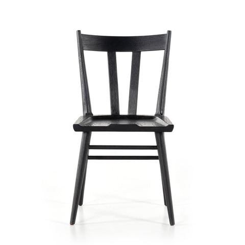 Gregory Dining Chair by BD Studio