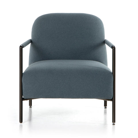 Ollie Arm Chair by BD Studio