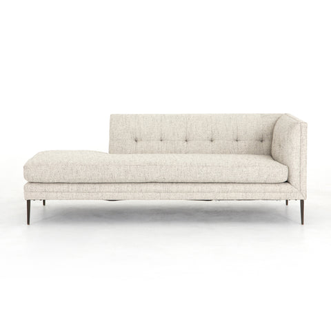 Kingsley Sectional Pieces