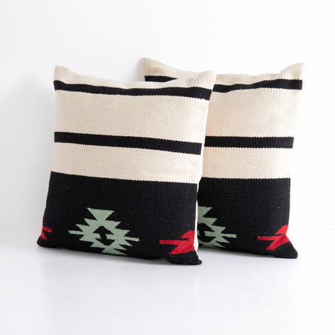 Bardon Pillow Set of 2