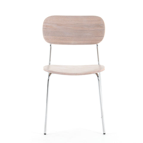 Regina Dining Chair in Various Colors