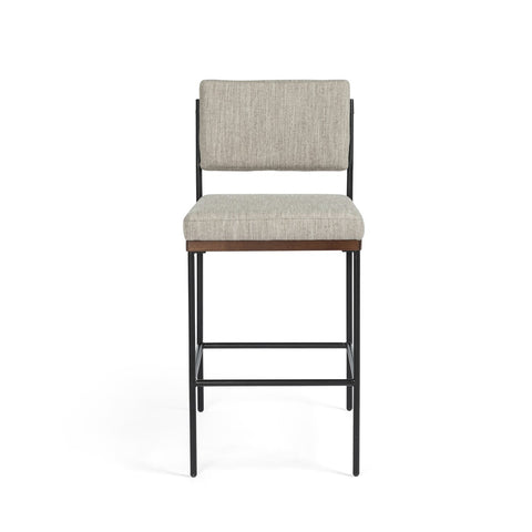 Benton Bar Counter Stools