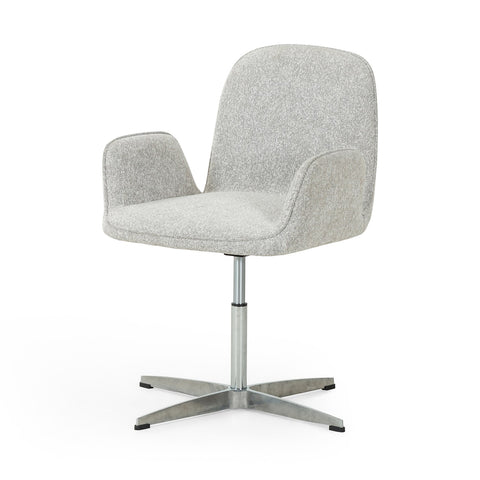 Trevor Desk Chair by BD Studio