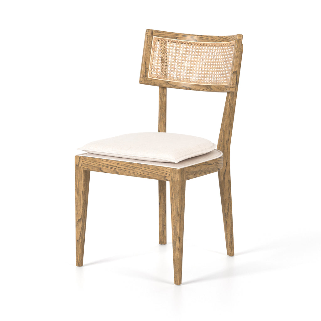 Britt Dining Chair