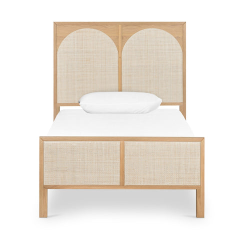 Allegra Bed