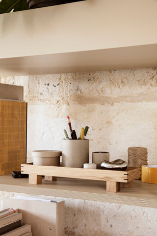 Bon Accessories - Large Container by Ferm Living