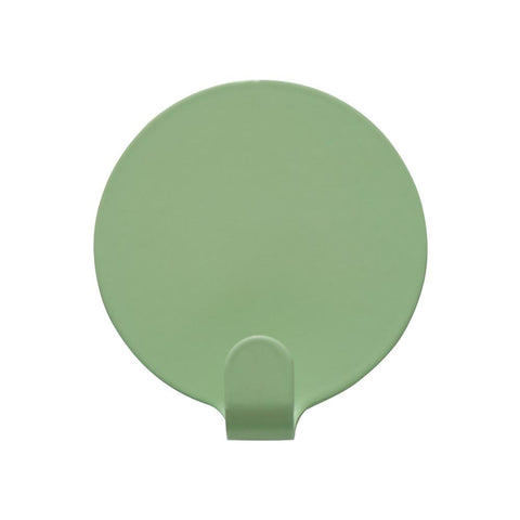 Hook Ping - 2 Pcs/Pack - Minty