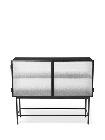 Haze Sideboard by Ferm Living