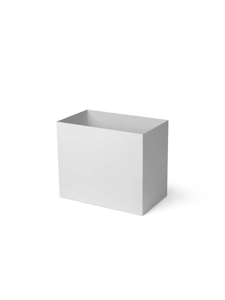 Plant Box Pot - Large by Ferm Living