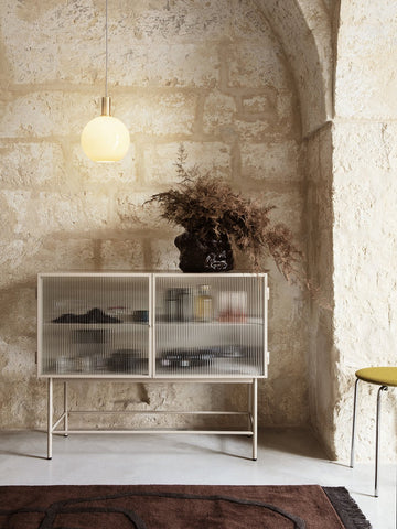 Sphere Opal Shade by Ferm Living