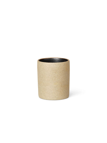 Bon Accessories - Petite Cup by Ferm Living