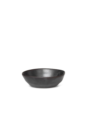 Flow Small Bowl by Ferm Living
