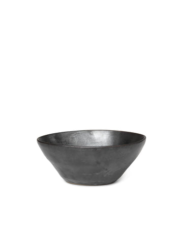 Flow Large Bowl by Ferm Living