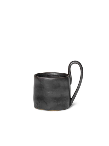 Flow Mug by Ferm Living